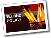 refund_policy