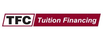 TFC Tuition Financing