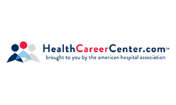 healthcareer
