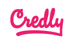 credly-color-larger